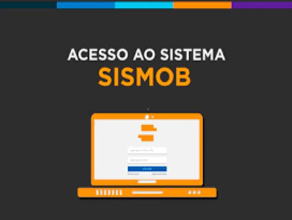 Saúde: Municípios com diligência ou falta de documentação referente às obras PAC precisam regularizar situação no SISMOB até 5 de dezembro de 2018