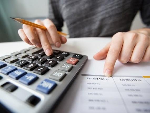 Programas educacionais: simplificados os procedimentos para suspensão de inadimplência na prestação de contas