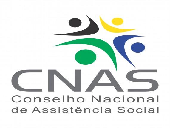 Conselho Nacional de Assistência Social  (CNAS)  aprova Proposta Orçamentária para Assistência Social para o ano de 2019