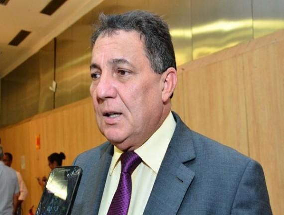 Presidente da FAMEM convida imprensa para falar de encontro com ministro de Bolsonaro