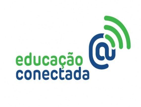MEC expande Educação Conectada e oferece internet para mais 24,5 mil escolas