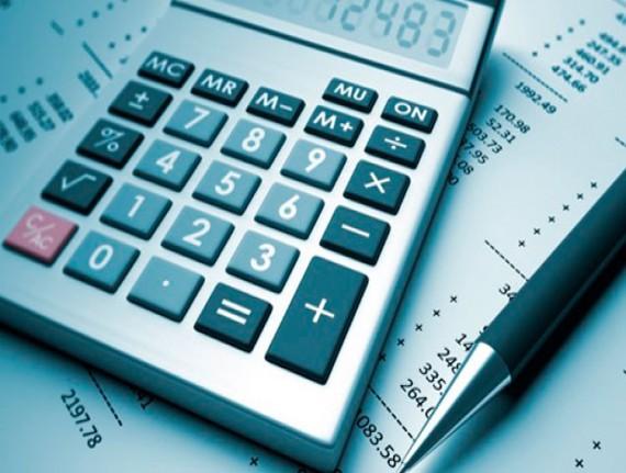 MS esclarece dúvidas sobre a execução do saldo remanescente das contas bancárias dos Blocos de Financiamento do SUS