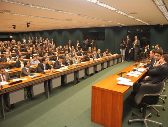 Bancada federal do Maranhão apoia Carta de prefeitos que inclui prorrogação de mandato