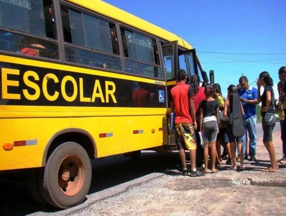 Famem apoiará capacitação sobre transporte escolar oferecida pelo FNDE em Bacabal