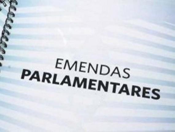 Manual de Emendas Parlamentares traz prioridades de alocação de emendas para Assistência Social