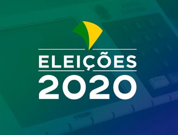 Confira os aplicativos da Justiça Eleitoralda Justiça Eleitoral 2020