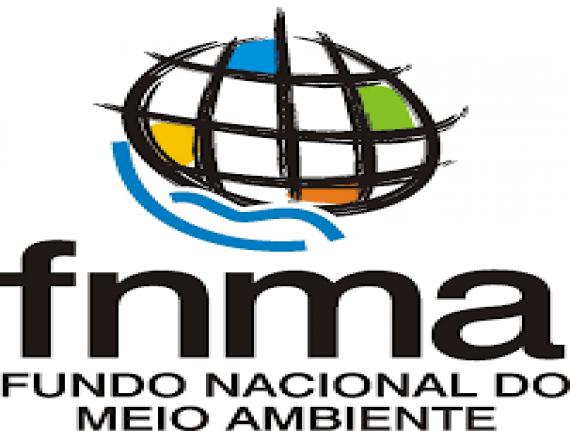 Edital lançado pelo Fundo Nacional do Meio Ambiente e  Fundo Nacional sobre Mudança do Clima recebe propostas até 11 de setembro.