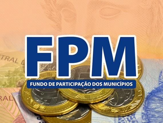 Estimativa populacional do IBGE deve elevar FPM de municípios do Maranhão em 2022