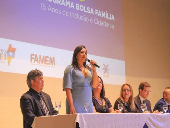 Famem lança campanha com Cemar e Sedes mirando beneficiário potencial do Tarifa Social
