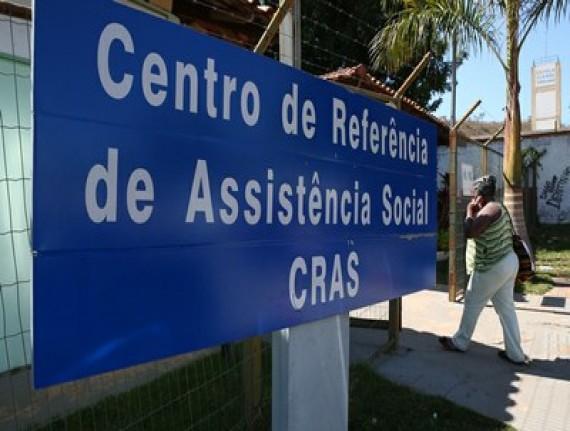 Política de Assistência Social no Brasil comemora 26 anos