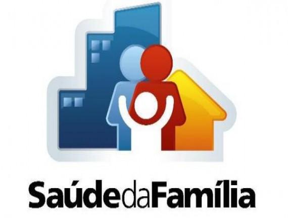 Ministério da Saúde descredencia equipes de Saúde da Família por descumprirem prazo de cadastramento estabelecido na PNAB