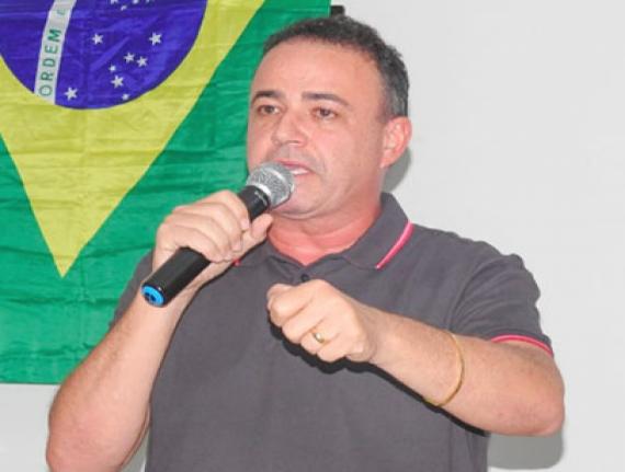 Erlanio Xavier pede que prefeitos e prefeitas reforçem batalha contra Covid-19 em crescimento no Estado