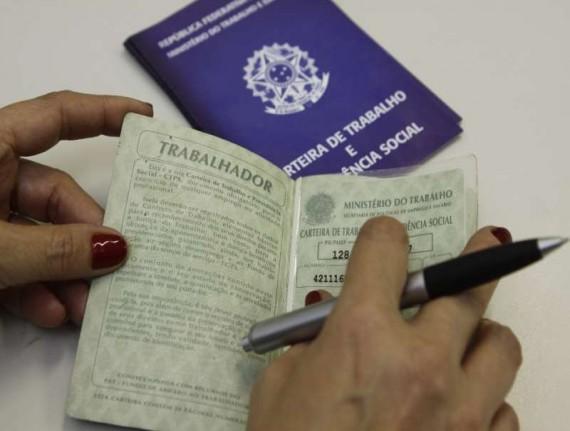 Economia brasileira avança e Maranhão cria mais de 2 mil vagas com carteira assinada em maio