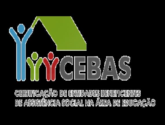 CEBAS reconhece entidades beneficentes de Assistência Social