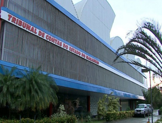 Atendendo solicitação da Famem, TCE prorroga prazo para prestação de contas