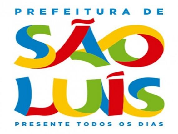 Prefeitura de São Luís desativa canais  de comunicação institucional  a partir deste sábado (15)