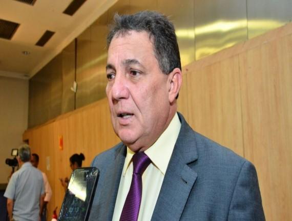 Tema afirma que recursos oriundos de precatórios do Fundef serão aplicados 100% na educação em Tuntum