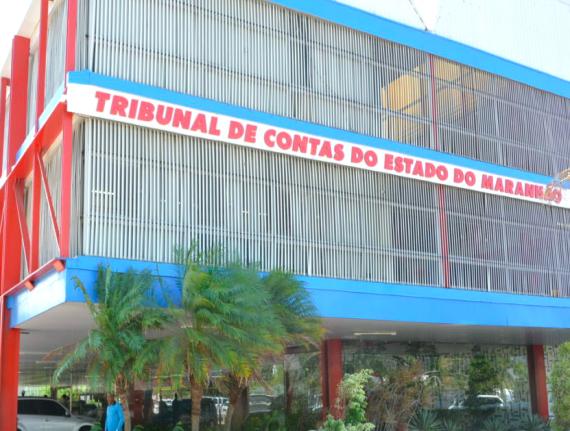 Prefeituras têm até o dia 1º de junho para apresentar prestação de contas ao TCE-MA