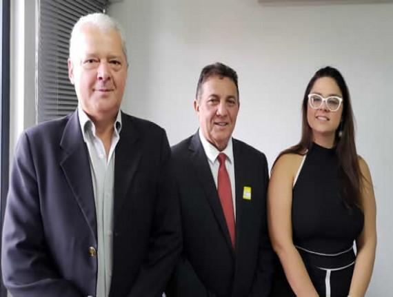 Tema reivindica em Brasília retirada de despesas de programas federais do cômputo de gastos com pessoal