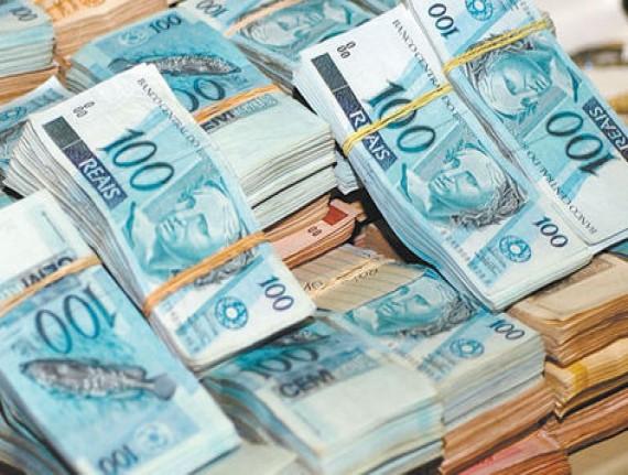 Auxílio Financeiro – Municípios têm dez dias para declarar o interesse no auxílio e renunciarem a ações judiciais
