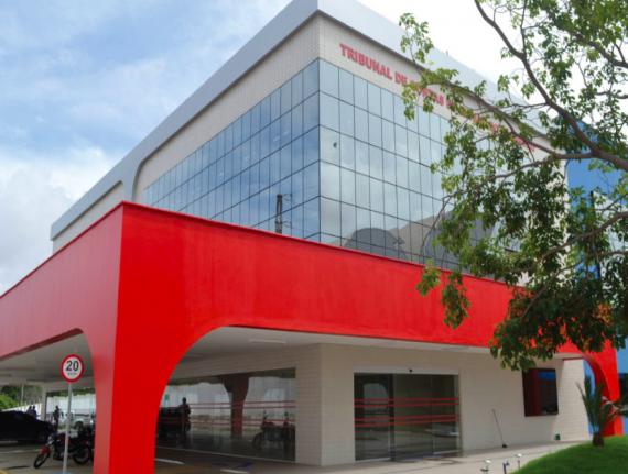 TCE-MA confirma em portaria extensão do prazo para prestação de contas dos municípios
