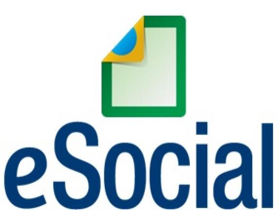 Publicada resolução que prorroga para janeiro de 2020 o prazo para os municípios implantarem o eSocial