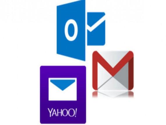 Alerta: e-mail que solicita recadastramento de senha no Sistema de Cadastro Único é falso