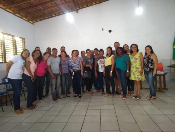 Prefeitura de Guimarães discute metodologia para impedir evasão…
