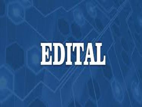 EDITAL DE DIVULGAÇÃO nº. 002-001, de 23/04/2019 - Resultado Final