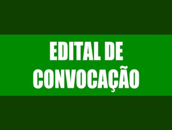 Guarda Municipal -N.º 01/2019 Concurso Público nº. 002 de 19/12/2018…