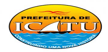 Prefeitura Municipal de Icatu
