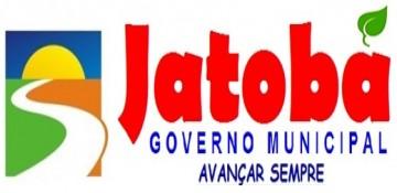Prefeitura Municipal de Jatobá