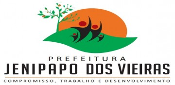 Prefeitura Municipal de Jenipapo Dos Vieiras