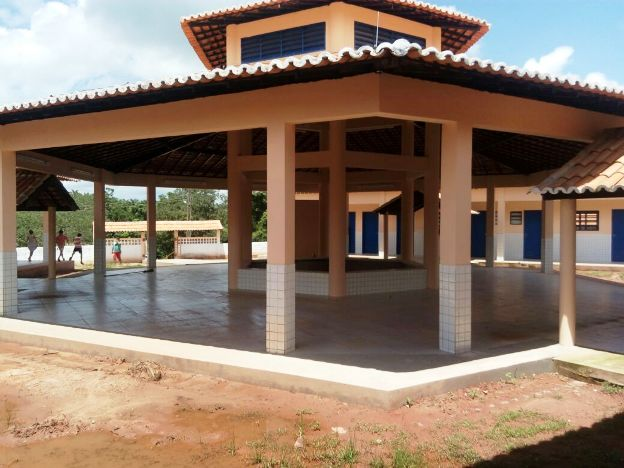 http://painel.siganet.net.br/upload/0000000397/cms/images/editor/images/escola1.jpeg