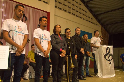 http://painel.siganet.net.br/upload/0000000397/cms/images/editor/images/orquestra.jpg