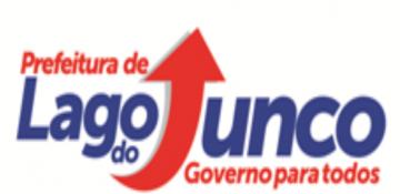 Prefeitura Municipal de Lago Do Junco