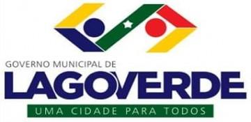 Prefeitura Municipal de Lago Verde