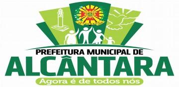 Prefeitura Municipal de Alcântara