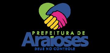 Prefeitura Municipal de Araioses
