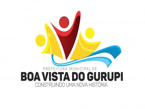 Plano Municipal de Saneamento Básico de Boa Vista do Gurupi…