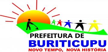 Prefeitura Municipal de Buriticupu