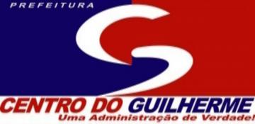 Prefeitura Municipal de Centro Do Guilherme