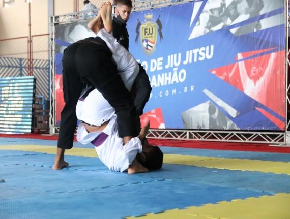 Secretaria de Esporte concede apoio a atividades esportivas…
