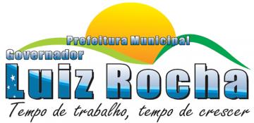 Prefeitura Municipal de Governador Luiz Rocha