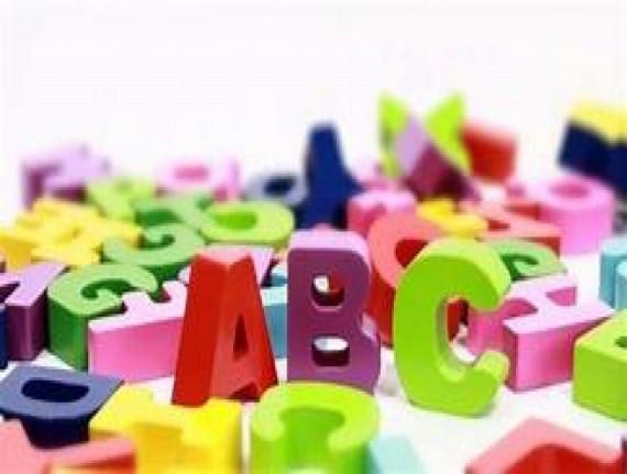 MEC lança caderno da Política Nacional de Alfabetização
