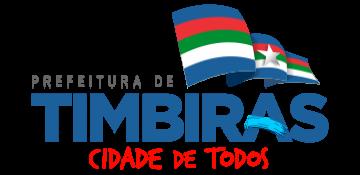 Prefeitura Municipal de Timbiras