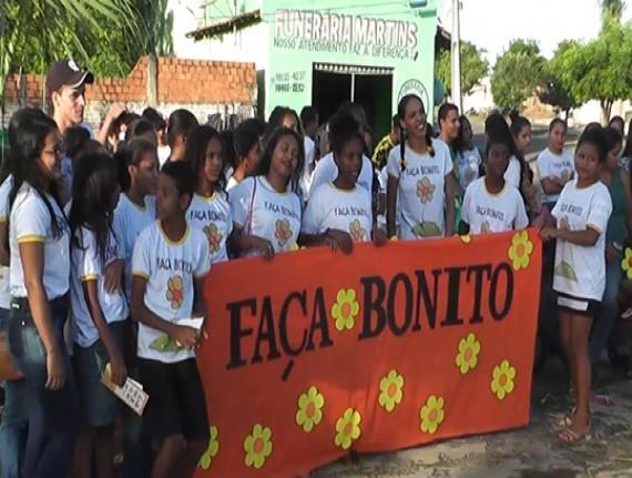 Dia Nacional de Combate ao Abuso e à Exploração Sexual de Crianças e Adolescentes; Saiba como foi em…