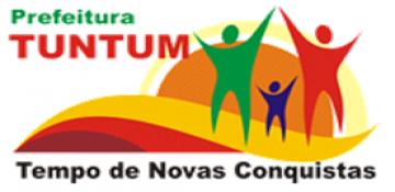 Prefeitura Municipal de Tuntum