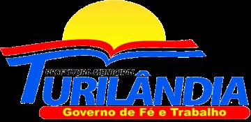 Prefeitura Municipal de Turilândia