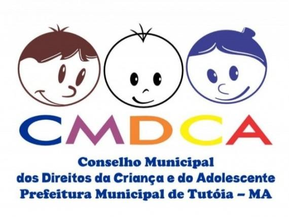 CMDCA divulga lista de candidatos aptos disputarem da eleição…